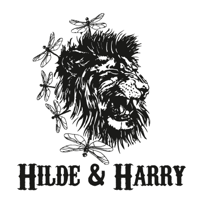 Hilde & Harry